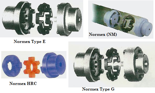 normex_coupling