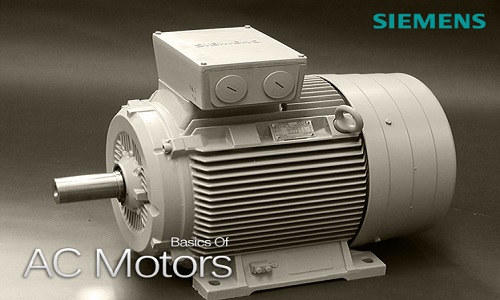basics-of-ac-motors-siemens-guide