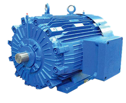 10_explosion_proof_motor_520