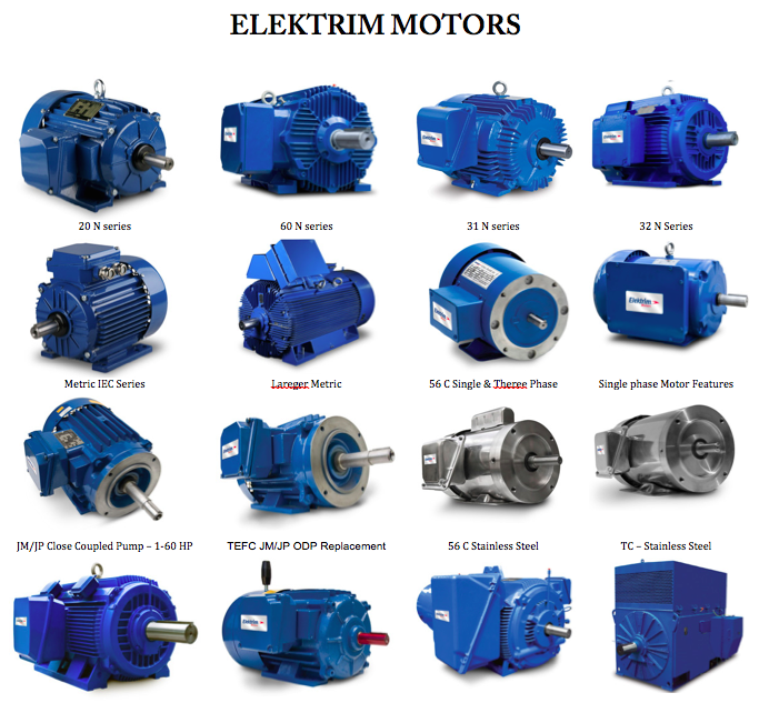 Electrim_motors