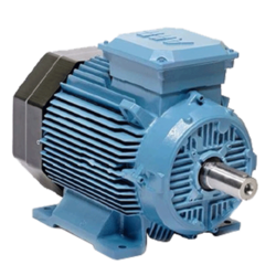 squirrel-cage-ac-induction-motors-250x250