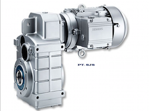 Motox-Parallel-Shaft-Geared-Motors-Siemens