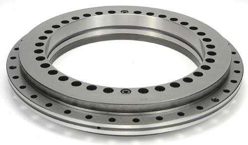 1108_SKF_roller-bearings
